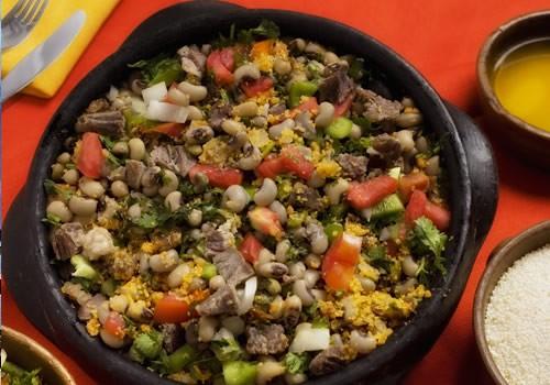 Arrumadinho. Fonte: www.granfino.com.br