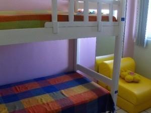 Hostel em Recife